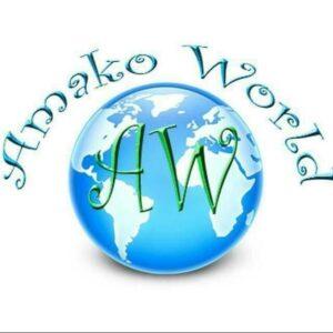 Amako World